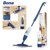 Набор для ухода BONA Spray Mop
