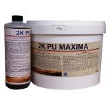 Клей 2K PU Maxima (10.89кг)