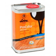 Колорант LOBADUR ProColor (0.75л)