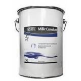 Масло ARBORITEC Millic Comfort Natural (5л)