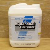 Грунтовочный лак BERGER Aqua-Seal Flex Primer (1л)