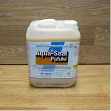 Шпатлевка BERGER Aqua-Seal Pafuki (5л)