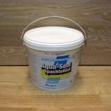 Гель BERGER Aqua-Seal Spachtel Gel (1л)