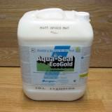 Лак BERGER Aqua-Seal EcoGold (10л)