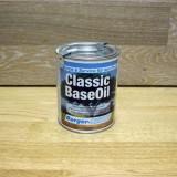 Тонированное масло BERGER Classic Base Oil Color (0.125л)