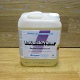 Грунтовочный лак BERGER Uni Quick Primer (Exotengrund) (1л)