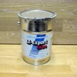 Лак BERGER LT-Export Extra (5л)