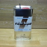 Шпатлевка BERGER Pafuki Super (10л)