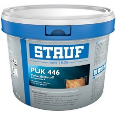 Клей STAUF PUK-446 (8.9кг)