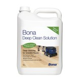 Средство BONA Deep Clean Solution (5л)