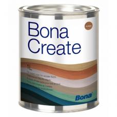 Система тонирования древесины BONA Create (1л)