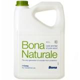 Лак BONA Naturale (4.5л)