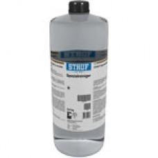 Очиститель IBOLA Special Reineger (0.75л)