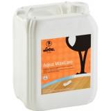 Средство для ухода за маслом и воском LOBA Aqua WaxCare (1л)