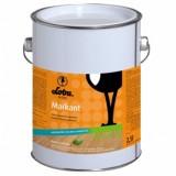Масло с воском LOBASOL Markant (0.75л)