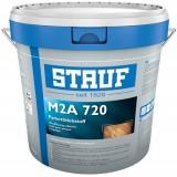 Клей STAUF М2А-720 (18кг)