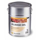 Гель под лак PALLMANN AllBase Gel (3л)