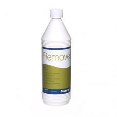 Средство для очистки лака BONA Remover (1л)