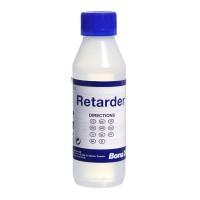 Замедлитель высыхания лаков BONA Retarder (0.2л)