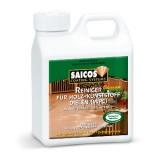 Очиститель древесно-полимерных композитов SAICOS WPC Reiniger (1л)