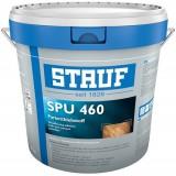 Клей STAUF SPU-460 (18кг)