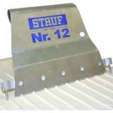 Шпатель для нанесения клея STAUF №12