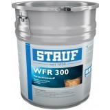Клей STAUF WFR-300 (25кг)