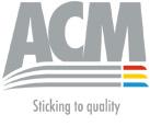 Логотип ACM